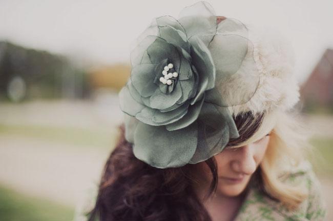 mila rose designs