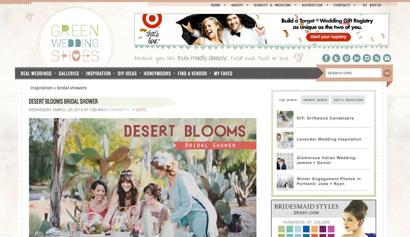 desertblooms-01