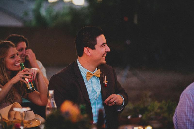 AnnMarieJohn__Married_KatiePritchard-704