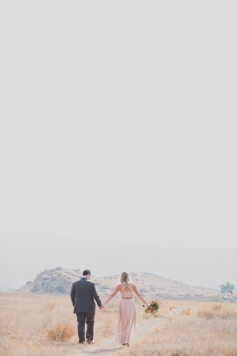 -annmariejohn_married_KatiePritchard-6