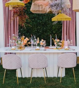 COVID-19 Wedding Planning Resource